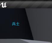 f:id:kazuhironagai77:20200510212752p:plain