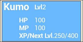 f:id:kazuhironagai77:20200726222649p:plain