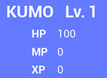 f:id:kazuhironagai77:20200726222741p:plain