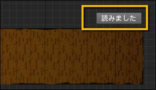 f:id:kazuhironagai77:20200906194145p:plain