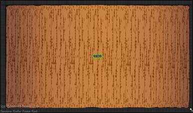 f:id:kazuhironagai77:20200906194702p:plain