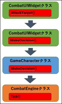 f:id:kazuhironagai77:20200920215256p:plain