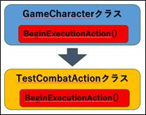 f:id:kazuhironagai77:20200920215315p:plain