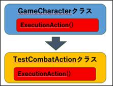f:id:kazuhironagai77:20200920215332p:plain