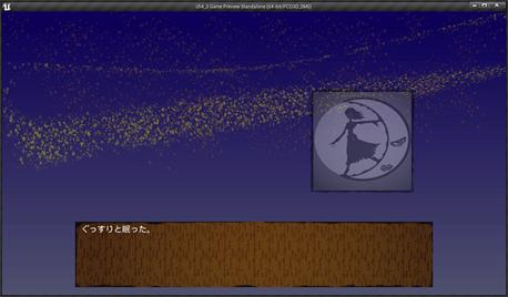 f:id:kazuhironagai77:20201115202702p:plain
