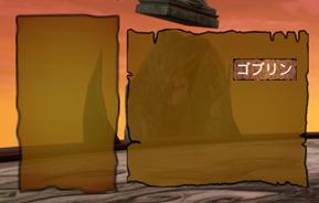 f:id:kazuhironagai77:20201122223703p:plain