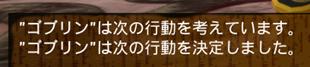 f:id:kazuhironagai77:20201122224010p:plain