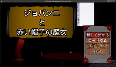 f:id:kazuhironagai77:20201129201454p:plain