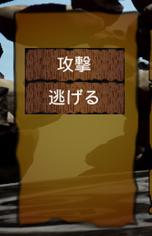 f:id:kazuhironagai77:20201206215125p:plain