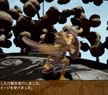 f:id:kazuhironagai77:20201213214655p:plain