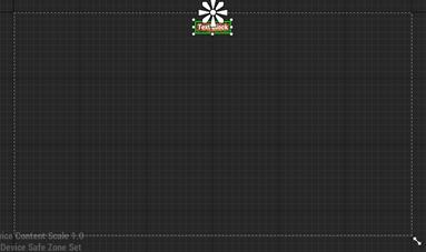 f:id:kazuhironagai77:20201213215122p:plain