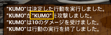 f:id:kazuhironagai77:20201220221750p:plain