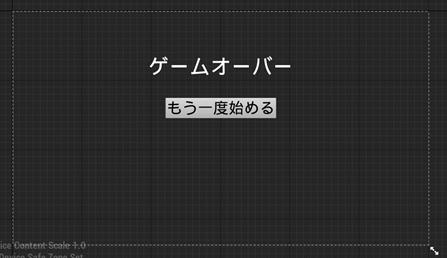 f:id:kazuhironagai77:20210110214516p:plain