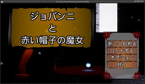 f:id:kazuhironagai77:20210110215224p:plain