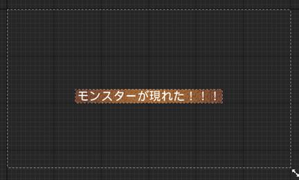 f:id:kazuhironagai77:20210110221737p:plain