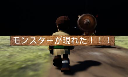 f:id:kazuhironagai77:20210110221754p:plain