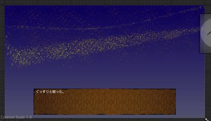 f:id:kazuhironagai77:20210214223227p:plain
