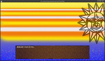 f:id:kazuhironagai77:20210214223323p:plain
