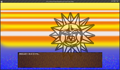 f:id:kazuhironagai77:20210214223331p:plain