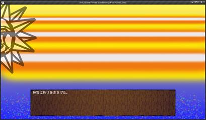 f:id:kazuhironagai77:20210214223338p:plain