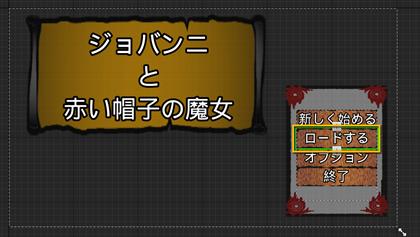 f:id:kazuhironagai77:20210221234954p:plain