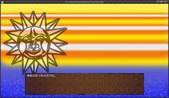 f:id:kazuhironagai77:20210221235256p:plain