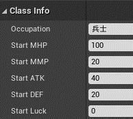 f:id:kazuhironagai77:20210222002821p:plain