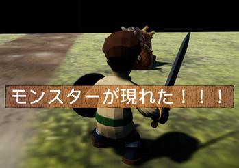 f:id:kazuhironagai77:20210222003319p:plain