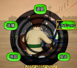 f:id:kazuhironagai77:20210222003623p:plain