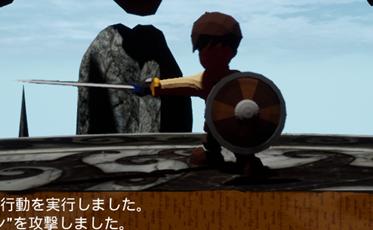 f:id:kazuhironagai77:20210301000230p:plain