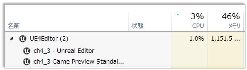 f:id:kazuhironagai77:20210301000903p:plain