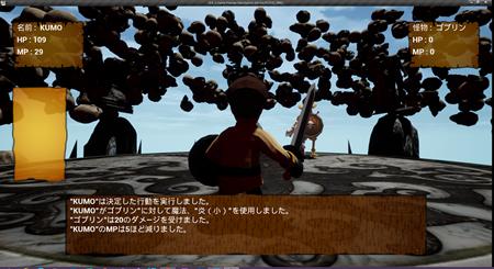 f:id:kazuhironagai77:20210301000919p:plain