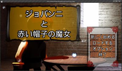 f:id:kazuhironagai77:20210301003228p:plain