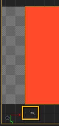 f:id:kazuhironagai77:20210307232247p:plain