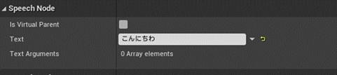 f:id:kazuhironagai77:20210315001551p:plain