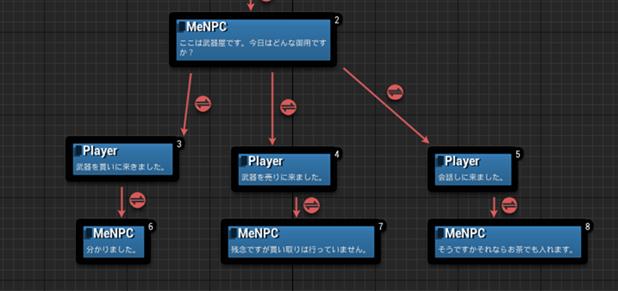 f:id:kazuhironagai77:20210315001946p:plain