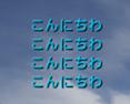 f:id:kazuhironagai77:20210315002334p:plain