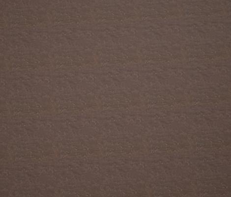 f:id:kazuhironagai77:20210404225844p:plain