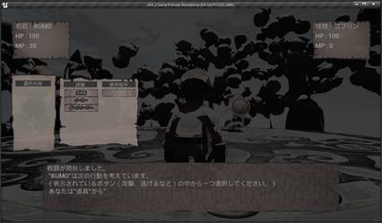 f:id:kazuhironagai77:20210419000313p:plain