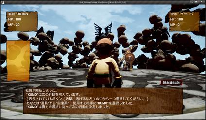 f:id:kazuhironagai77:20210419000329p:plain