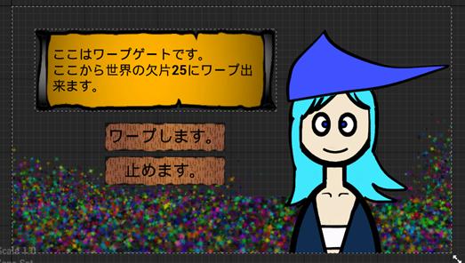 f:id:kazuhironagai77:20210419001024p:plain