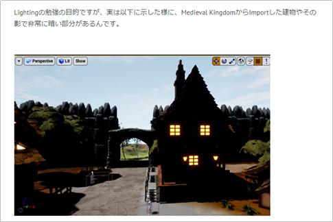 f:id:kazuhironagai77:20210425232024p:plain