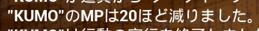 f:id:kazuhironagai77:20210425233516p:plain