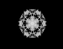 f:id:kazuhironagai77:20210503003135p:plain