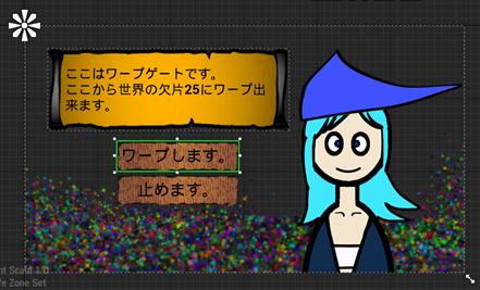 f:id:kazuhironagai77:20210503005052p:plain