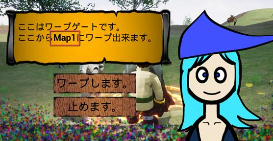 f:id:kazuhironagai77:20210510001447p:plain
