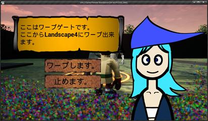 f:id:kazuhironagai77:20210510001920p:plain