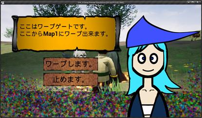 f:id:kazuhironagai77:20210510001929p:plain