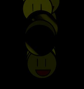 f:id:kazuhironagai77:20210524011313p:plain