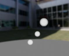 f:id:kazuhironagai77:20210530224621p:plain